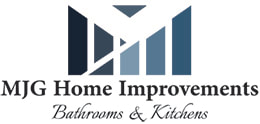 MJG Home Improvements Bathrooms and Kitchens
